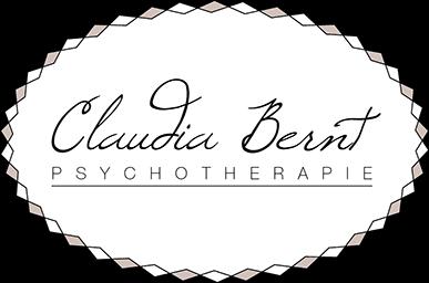 Claudia Bernt - Psychotherapie